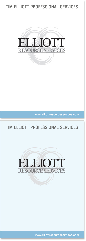 Elliott Resources Services